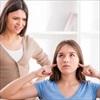 4 dấu hiệu cho thấy bạn đang nuôi dạy con quá mức và cần phải thay đổi ngay hôm nay