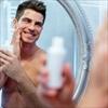 Đừng nghĩ rằng chăm sóc da là việc của phụ nữ, đàn ông cũng cần biết một vài mẹo nhỏ để có làn da sáng khỏe