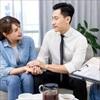 Hôn nhân là liều thuốc tinh thần giúp bệnh nhân ung thư sống lâu hơn