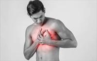 Cảnh báo: Mức testosterone thấp làm tăng nguy cơ mắc bệnh tim ở nam giới