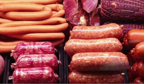 5 loại thực phẩm nam giới không nên ăn, lý do phía sau khiến nhiều người 'ngã ngửa'