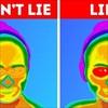 Hiệu ứng Pinocchio xuất hiện khi ta nói dối, ráy tai tốt hơn chúng ta tưởng và những sự thật hấp dẫn về cơ thể con người