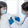 Tác dụng phụ khi tiêm mũi vaccine COVID-19 thứ 2 và những thứ cần chuẩn bị trước khi tiêm