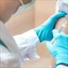 Những người chưa tiêm vaccine COVID-19 có an toàn hơn khi ở cạnh người đã tiêm phòng đầy đủ?