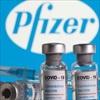Nghiên cứu mới giải thích tại sao chúng ta 'không được phép' bỏ qua liều vắc xin COVID-19 thứ 2