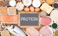 Thời điểm nào protein phát huy tác dụng tạo nhiều cơ bắp nhất: Bữa sáng hay bữa tối?