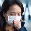 Những người đã được tiêm chủng có khả năng lây lan COVID-19 như thế nào?