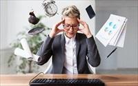 5 cách để giữ cho trí nhớ nhạy bén, tránh suy giảm nhận thức khi về già