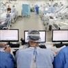 Bộ trưởng Y tế lý giải nguyên nhân khiến dịch COVID-19 bùng phát mạnh tại nhiều tỉnh thành