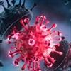 Người nhiễm COVID-19 giải phóng nhiều hạt virus hơn khi nói chuyện hoặc ca hát