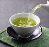 Đây là thức uống hàng ngày giúp bạn ngăn ngừa cơn đau do sỏi thận