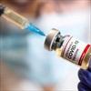 Tiêm mũi vaccine COVID-19 thứ 3 có giá trị như thế nào?