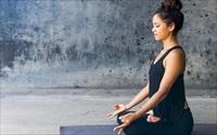 Thiền giúp giảm căng thẳng và cải thiện sức khỏe trí não nhưng cũng có những tác động tiêu cực đối với sức khỏe