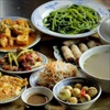 3 thói quen dễ làm lây lan virus trong bữa cơm, người Việt nên từ bỏ ngay