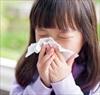 Tiêm phòng cúm mùa cùng lúc với tiêm phòng COVID-19, các chuyên gia nói gì?