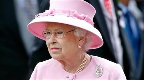 Bí mật đằng sau cuộc sống trường thọ của Nữ hoàng Elizabeth II