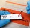 Chuyên gia Nhật Bản: Sau 1 năm, F0 khỏi COVID-19 vẫn có kháng thể cao chống lại nCoV