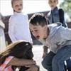 Những đứa trẻ hay bị anh chị em bắt nạt dễ mắc các vấn đề sức khỏe tinh thần và thể chất kém hơn khi lớn lên