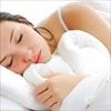7 điều bác sĩ thường làm khi bị cảm lạnh